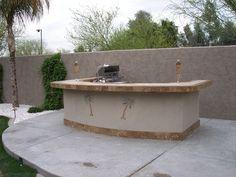 San Diego Landscaper Western Outdoor Design