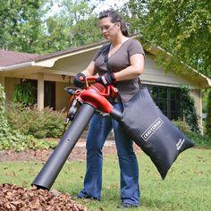 DIY  Tools Craftsman Power Blower