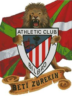 San Mamés, Athletic Clubs, Football Wallpaper, Basque Country, Football Players, Soccer, Logos, Emoticon, Good Morning Wishes