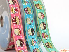 originales cubrecosturas y material para #scrapbooking http://www.tiendamerceria.es/tienda-merceria/scrapbooking/cintas-scrapbooking/09176-cubrecosturas
