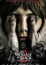 Filme online : The Woman in Black 2