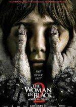 Filme online : The Woman in Black 2