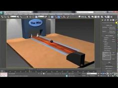 Learn 3DS Max  3DS Max Animation & 3DS Max Modeling Tutorials Udemy  In this computer based 3DS Max Animation & 3DS Max Modeling Tutorials course in 3ds Max 2013, InfiniteSkills introduces you to this modeling, animation and rendering package from Autodesk. Designed for the beginner, you do not have to have any prior experience using 3ds Max to get the most out of these video 3DS Max Animation & 3DS Max Modeling Tutorials.