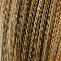 8 Light Blonde Permanent Hair Colour is the Blonde if you are looking for a more Natural look. It is not too light, but light enough and a great choice when wanting to Colour Grey's. Mix with otherBlondes or Intense Colours, for that added Colour affect.