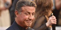 Stallone faz 70 anos: relembre o que de melhor (e pior) ele fez no cinema #Anos1980, #Assassinato, #Ator, #Cantor, #Cantora, #Carreira, #Cinema, #David, #Diretor, #Drama, #Filme, #Globo, #Guerra, #Hit, #Hollywood, #Humor, #JenniferLopez, #M, #Modelo, #Mundo, #Musical, #Nick, #Nome, #Nova, #Novidade, #OGlobo, #Oscar, #Pop, #QUem, #Rambo, #Sexo, #SharonStone, #Sucesso, #SylvesterStallone, #Ted, #Vence http://popzone.tv/2016/07/stallone-faz-70-anos-relembre-o-que-de-melhor-e-p