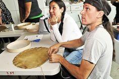 Explore the Haida Heritage Centre at Kay Llnagaay for cultural tourism in Haida Gwaii, BC.