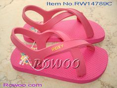 Girl Flat Sandals,child sandal,kids sandals,baby shoes,and scrubs ...
