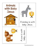 Nativity Preschool Pack (My littles is going to love this! Preschool Christmas, Toddler Christmas, Christmas Nativity, Christmas Activities, Christmas Themes, Christmas Holidays, Christmas Bible, Christmas Traditions, Christmas Crafts
