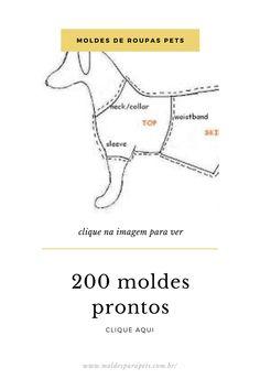 Pet Style, Dog Best Friend, Pet Fashion, Dog Jacket, Anti Stress, Pet Shop, Puppies, Pets, Diy