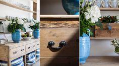 London Interior Designer :: Porfolio - Sidlesham, Sussex
