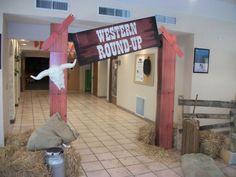 Resultado de imagen para west party