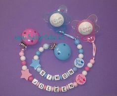 Washer Necklace, Bracelets, Jewelry, Love, Jewlery, Jewerly, Schmuck, Jewels, Jewelery