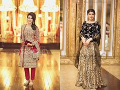 Umairish studio photography Wedding Moments, Indian Outfits, Party Wear, Pakistani, Wedding Styles, Beautiful Dresses, Sequin Skirt, Blouses, Suits