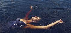 5 Habits Of Emotionally Balanced People - mindbodygreen.com