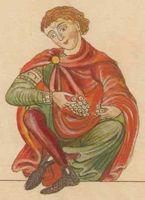 Atelier-Saheela - Mittelalter, Wikinger und Normannen