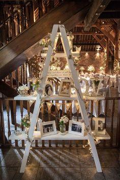 Оформление зала : 24 сообщений : Свадебный форум на Невеста.info