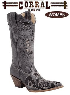 my next pair of boots... get yours from Linzey @ www.buckarooblingboutique.com