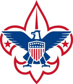 February 8 - Boy Scouts Day