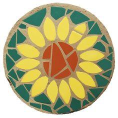 Stepping_stone_sunflower_xtra