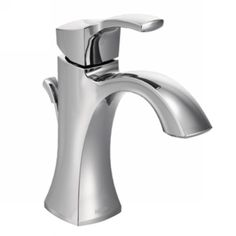 Moen 6903-MOEN, DELTA AND KOHLER WILL BE YOUR MOST BUDGET SAVVY OPTIONS