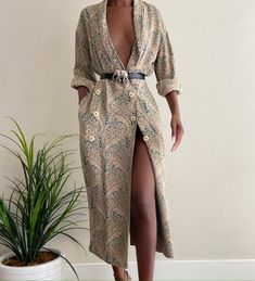 Products | Random&Chic Retro Outfits, Mode Outfits, Cute Casual Outfits, Stylish Outfits, Look Fashion, Girl Fashion, Fashion Outfits, Womens Fashion, Mode Streetwear