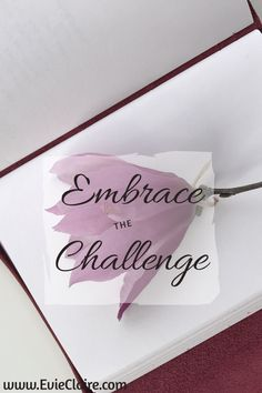 Embrace Challenge Girl Power, My Girl, Challenges, Board, Planks