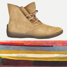 Bee style AW15, camel for ever !
