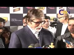 Bollywood+Celebrities+%26+Musicians+At+5th+Mirchi+Music+Awards+-+http%3A%2F%2Fbest-videos.in%2F2013%2F02%2F09%2Fbollywood-celebrities-musicians-at-5th-mirchi-music-awards%2F