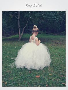 Beach Wedding On Pinterest