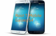 How to Root T-Mobile Galaxy S4 SGH-M919 on Android 4.3 VRUEMK2 Firmware
