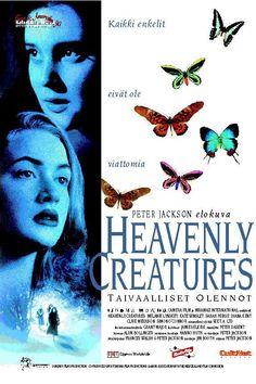 Heavenly+Creatures+1994+Film   1994 Criaturas celestiales (fin).jpg
