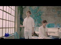 TOHOSHINKI/ 東方神起 / DBSK/ TVXQ! - In Our Time (Short Ver.) - YouTube