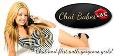 BABE TV LIVE HD CHANNEL | Full Enjoy