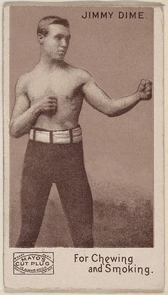 Boxing Images, Boxing Posters, Classic Image, A3, Science, Sweet, Prints, Products, Candy