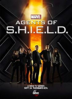 Watch Marvels Agent Of Shield Season3 Episode1 FREE at Coke & Popcorn! No torrents, no downloads. Just Free online streaming. #5150nation <3 #RN4L #MAYTHE4THBEWITHYOU <4