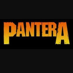 How badass is this logo for.  pan-Fuckin-tera  #metallica #metal #jameshetfield #mff #larsulrich #kirkhammett #metallicafamily #rock #music #thrashmetal #megadeth #heavymetal #pantera #dimebag #dimebagdarrell #philanselmo #metalhead #slayer #cfh #cowboysfromhell #motorhead #lemmy #rocknroll #blacklist #carswithoutlimits #aceofspades #amazingcars247 #follow #followme #me