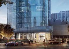 111 Murray Street - The Skyscraper Center