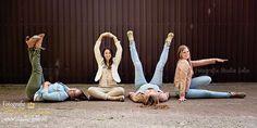 Liebe, Freundinnen Foto-Shooting # Fotografie Love Girlfriends Photoshoot # Photography Love Girlfriends Photoshoot # Photography shooting The post love girlfriends photo shoot # photography appeared