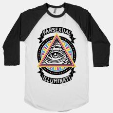 Search | HUMAN | Well-designed + Affordable T-Shirts, Art Prints, Posters, & Accessories
