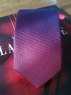 62 meilleures images du tableau Vêtements Homme   Men wear ... 6471e5d86fe