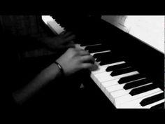 Flightless Bird American Mouth On Piano 75