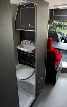 caravan ideas 356980707946051296 - Le Pareloup 2 Source by