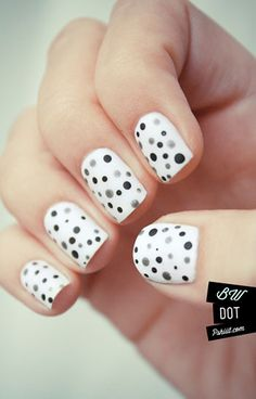 Nail art has gained a lot of notable popularity in western countries but now the exposure is reaching heights and levitating to some other level of sophisticati