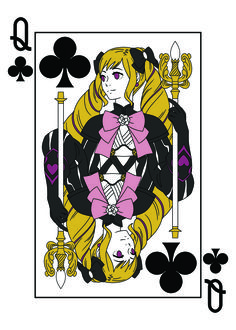 Hey! This art is available for sale as a sticker. Follow the link in our bio! Art I.D: EB-Elise #Elise #sticker #art #artist #artwork #photoshop #painting #paint #draw #drawing #sketch #design #anime #manga #card #playingcard #pokercard #videogame #fireemblemfates #mirrorimage #flipped #gaming