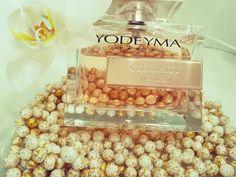 #yodeyma#perfume#review Perfume Reviews, Popcorn Maker, Kitchen Appliances, Cosmetics, Diy Kitchen Appliances, Home Appliances, Kitchen Gadgets