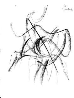 Gesture17