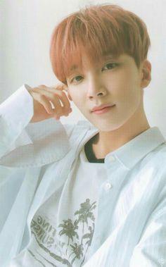 Woozi, Mingyu, Kpop, Choi Hansol, Jeonghan Seventeen, Won Woo, Korean Boy, Seventeen Debut, Adore U