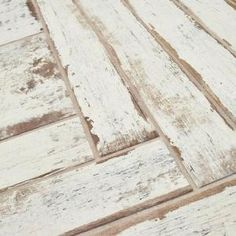 Living Room floor re-do: Merola Tile Retro Blanc in. Porcelain Floor and Wall Tile sq. / - The Home Depot Bathroom Floor Tiles, Kitchen Tiles, Kitchen Flooring, Wall Tiles, Kitchen Wood, Wood Tile On Wall, Porch Flooring, Porcelain Wood Tile, Porcelain Floor