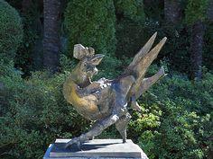 nag arnoldi rooste, Nag Arnoldi | Villa Castagnola - Google Search Farm Yard, Beast, Lion Sculpture, Villa, Statue, Google Search, Animals, Animaux, Animal