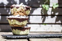 MINTY RAW CAKE  #chocolate #chocolatelover #rawchocolate #rawcake #cocoa #coconut #matchacake #coconutmilk #veganfood #roheschokolade #vegansofig #veganer #matcha #allrecipes #cleaneater #mint #veganfoodshare #feedfeed #peppermint #pfefferminze #fitness #minze #foodshare #veganfoodlovers #gloobyfood #letscookvegan #rawfoods #superfoods #rawsuperfoods #naturteil Matcha Muffins, Matcha Cake, Raw Chocolate, Chocolate Lovers, Raw Cake, Fast Food, Raw Food Recipes, Coconut Milk, Allrecipes